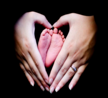 heartbeat-heart-feet-pic