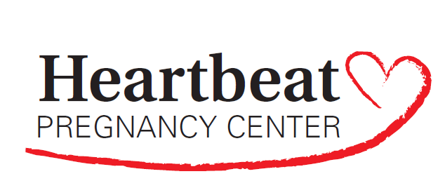 Heartbeat of Sandusky Logo