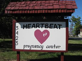 heartbeat-sign-pic